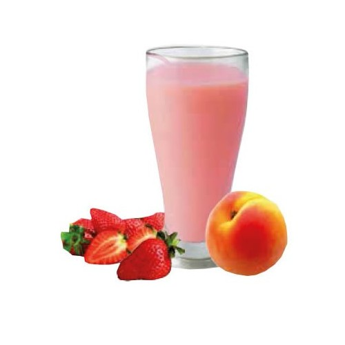 Smoothie Son of a Peach