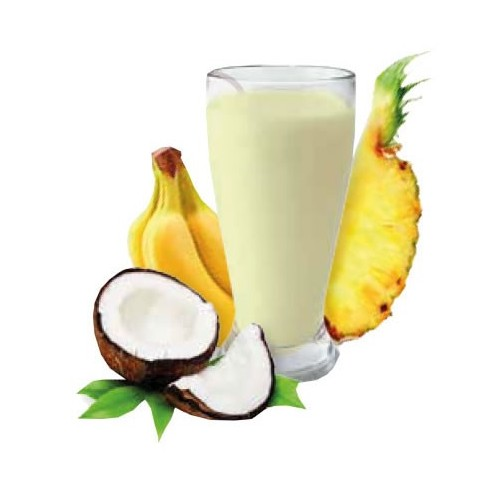 Smoothie Tropical Colada