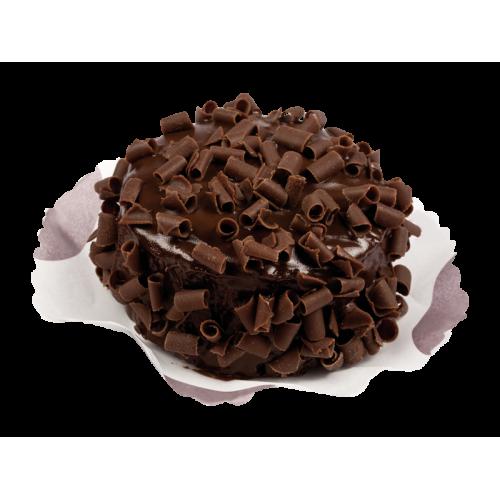 Chocolat Noisette x6pcs