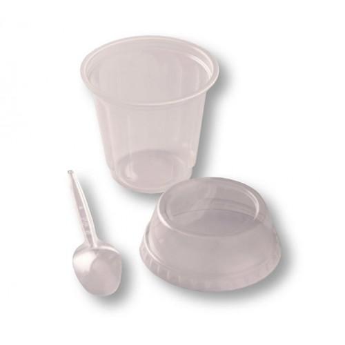 Pot Glace (colis x 100)
