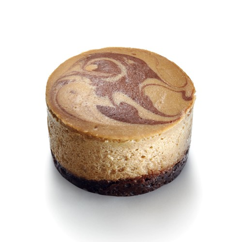 Cheesecake Capuccino x12pcs