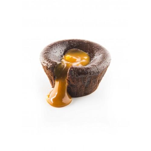 Fondant Caramel beurre salé x24pcs