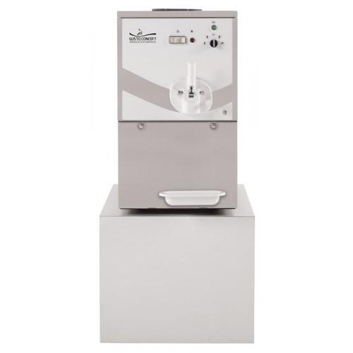 Machine à glace MYS95