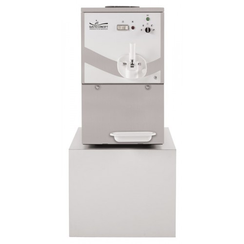 Machine à glace MYS100