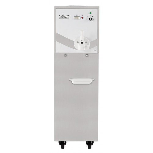 Machine à glace MYS195G