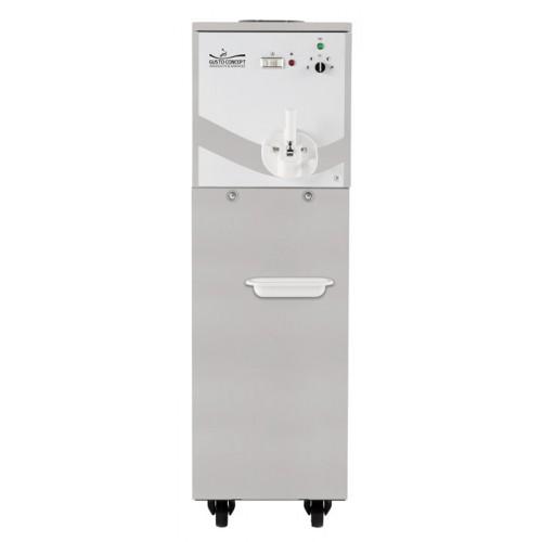 Machine à glace MYS195P
