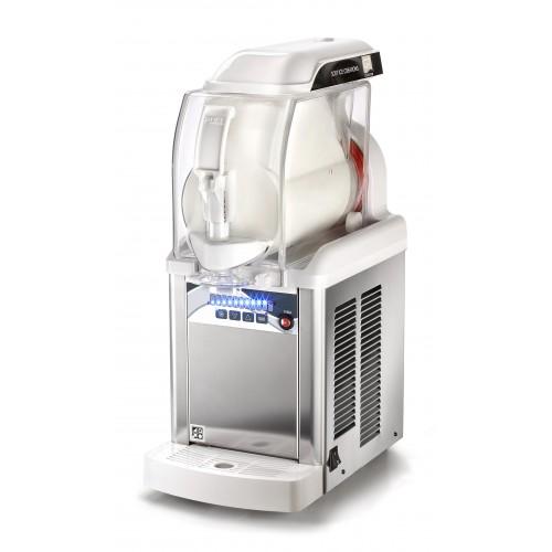 Machines à glace MYS28