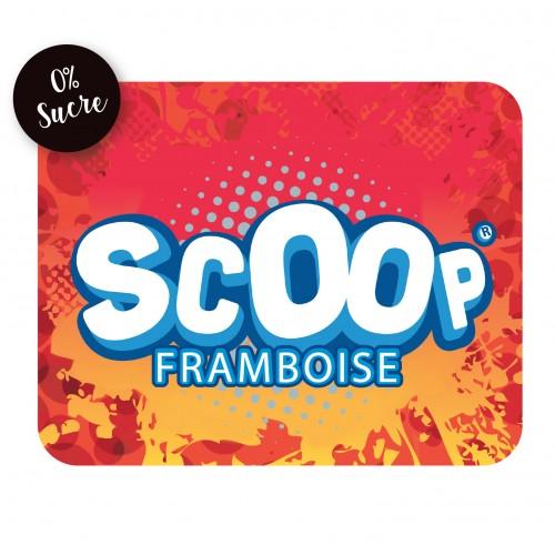 Sirop Sans Sucre Framboise