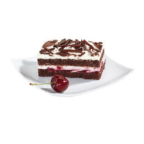 Pâtisserie Chocolat Sans Gluten
