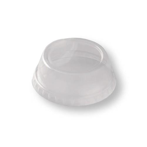 Couvercle Pot Glace (colis x 100)