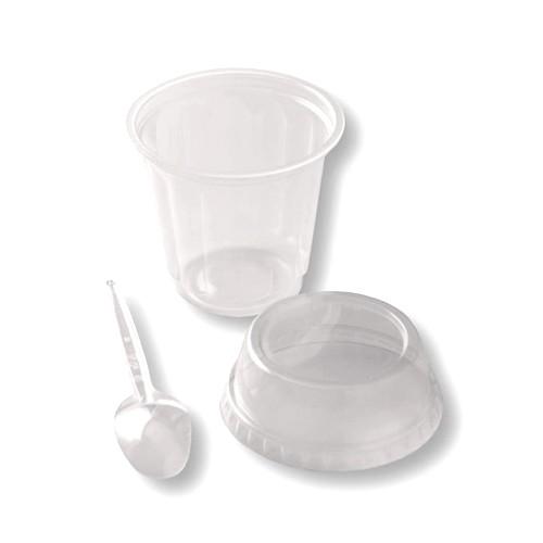 Kit Emballage Glace (colis x 100)