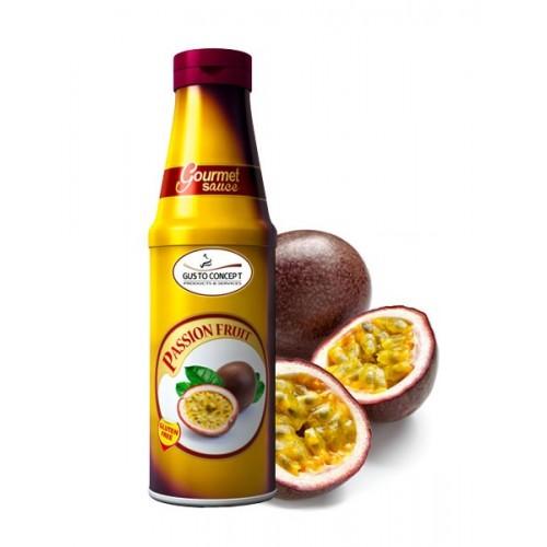 Nappage Fruits de la passion ( 6 bouteilles)