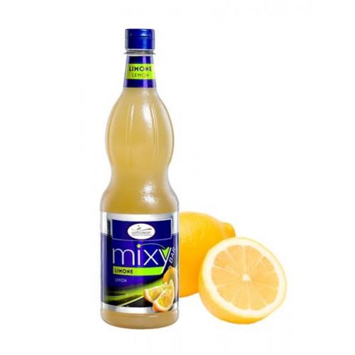 Mixybar Citron