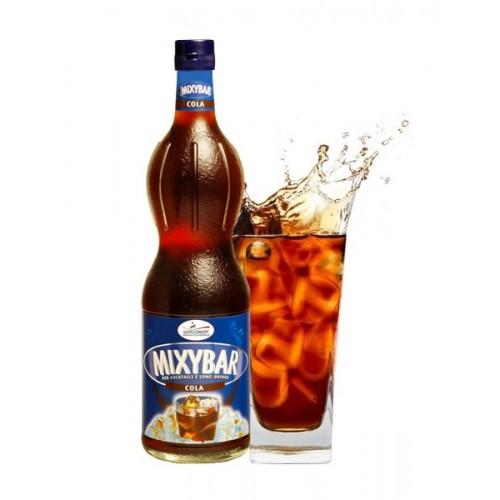 Mixybar cola (colis x 6)