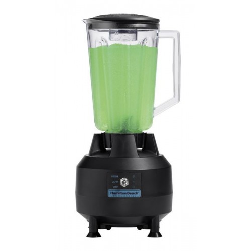 Blender/Mixeur Hamilton Beach HBB908
