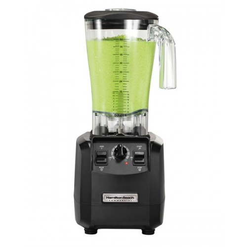 Blender/Mixeur Hamilton Beach HBH550