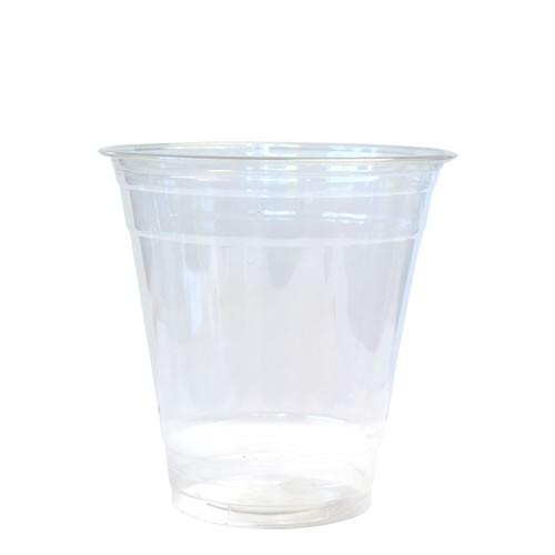 Gobelet Cristal 20-25cl (colis x1000)