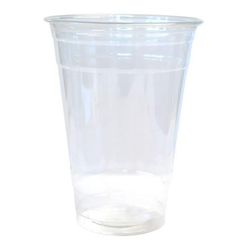 Gobelet Cristal 40-45cl (colis x1000)