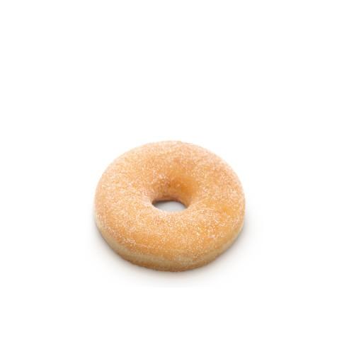 Donuts Sucré x72pcs