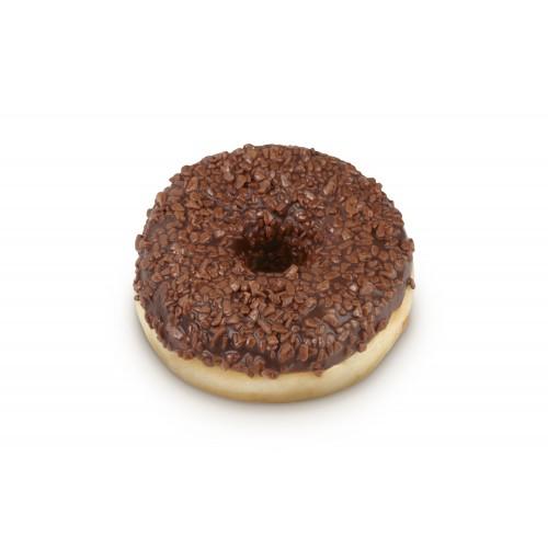 Donuts Mi-chocolat x36pcs