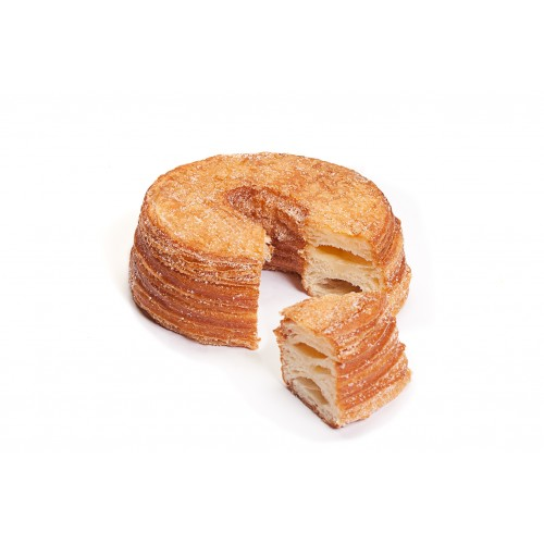 Cronut nature x24pcs