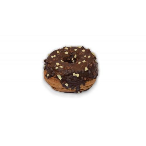 Cronut chocolat x22pcs