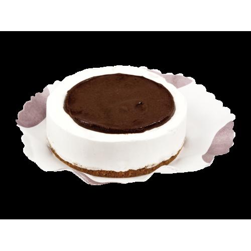 CheeseCake Chocolat x6pcs