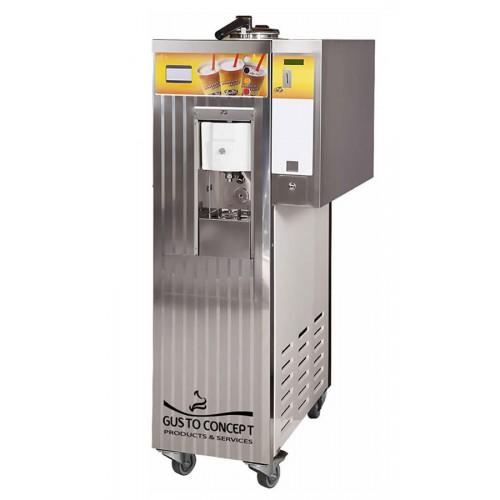 Machine Milk Shake Semi Automatique