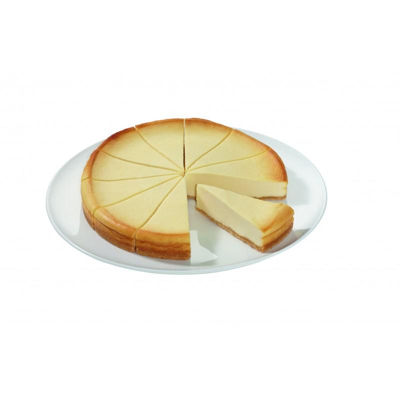 CheeseCake US