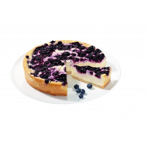 Cheesecake Myrtilles Suprême