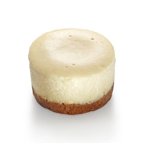 Cheesecake Classic x12pcs