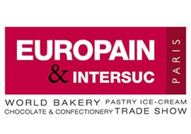 Salon Euro Pain 2016