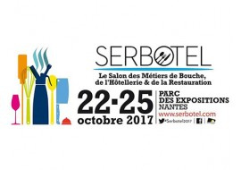 SALON SERBOTEL OCTOBRE 2017